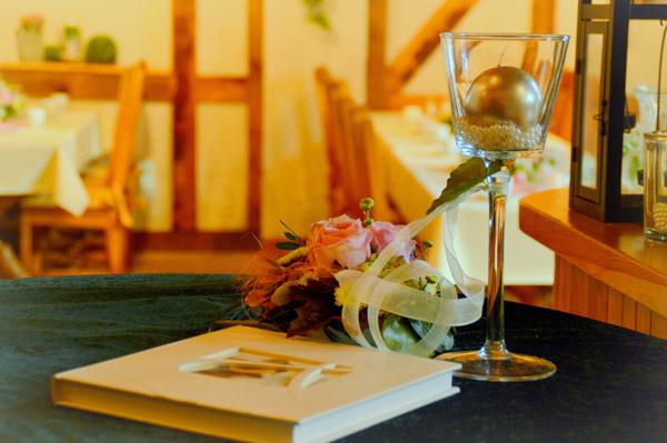 G__stebuch_Hochzeit_Klein.JPG