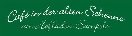 www.scheunencafe.de